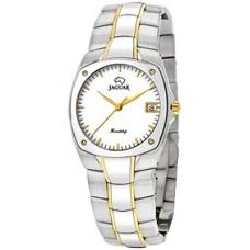 Швейцарские часы JAGUAR J290/1