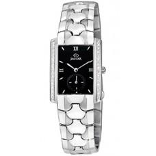 Швейцарские часы JAGUAR J447/2 32d