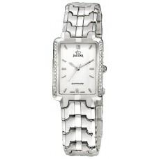 Швейцарские часы JAGUAR J441/1 32d