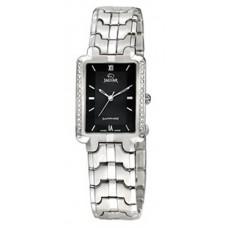 Швейцарские часы JAGUAR J441/4 32d