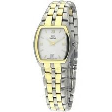 Швейцарские часы JAGUAR J311/1