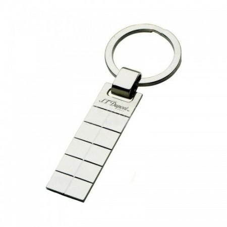 Подарки S.T. DUPONT Брелок для ключей 3286