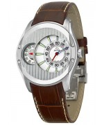 Швейцарские часы JAGUAR J616/1