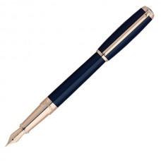 Подарки S.T. DUPONT Ручка  410679