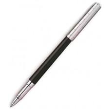 Подарки S.T. DUPONT Ручка 42327