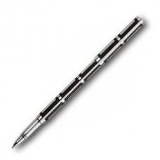 Подарки S.T. DUPONT Ручка роллер 42329