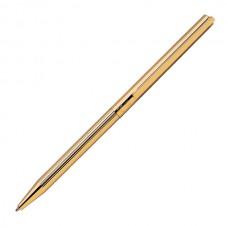 Подарки S.T. DUPONT Ручка-карандаш 45071N