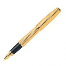 Подарки S.T. DUPONT Ручка  451074