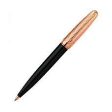 Подарки S.T. DUPONT Ручка 455424