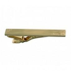 Подарки S.T. DUPONT Заколка для галстука 5097