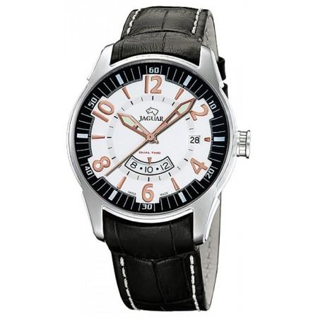 Швейцарские часы JAGUAR J628/2