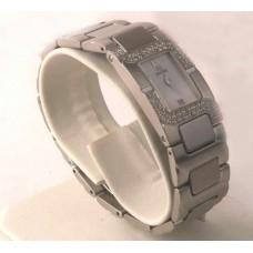Швейцарские часы JAGUAR J449/3 64d