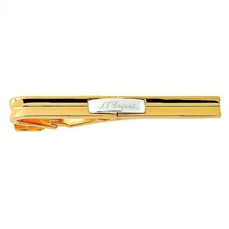 Подарки S.T. DUPONT Заколка для галстука 5201