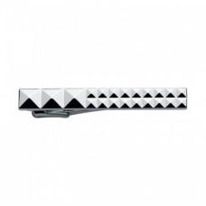 Подарки S.T. DUPONT Заколка для галстука 5225