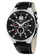 Швейцарские часы JAGUAR J620/3