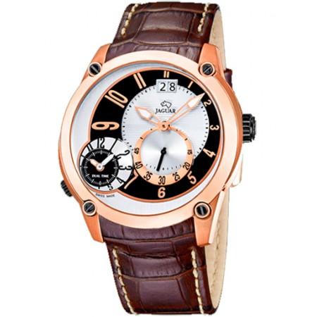 Швейцарские часы JAGUAR J631/1