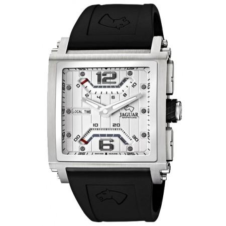 Швейцарские часы JAGUAR J658/1