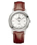 Швейцарские часы JAGUAR J950/1