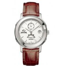 Швейцарские часы JAGUAR J946/1