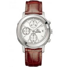Швейцарские часы JAGUAR J938/1