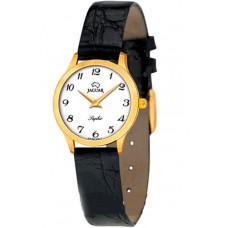 Швейцарские часы JAGUAR J0566/1