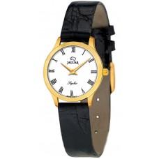 Швейцарские часы JAGUAR J0566/2