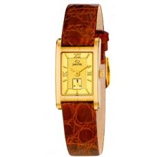 Швейцарские часы JAGUAR J0570/2
