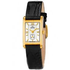 Швейцарские часы JAGUAR J0570/3