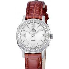 Швейцарские часы JAGUAR J933/1 50d