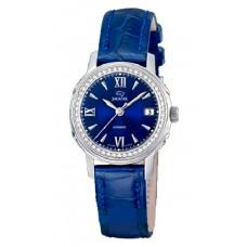 Швейцарские часы JAGUAR J933/2 50d