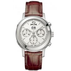 Швейцарские часы JAGUAR J942/1