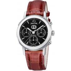 Швейцарские часы JAGUAR J942/3