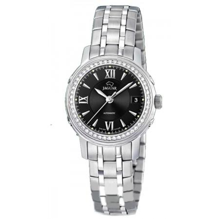 Швейцарские часы JAGUAR J934/2