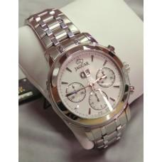 Швейцарские часы JAGUAR J943/1
