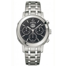Швейцарские часы JAGUAR J943/3