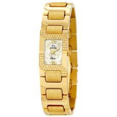 Швейцарские часы JAGUAR J0585/3