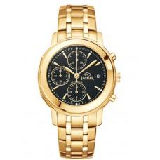 Швейцарские часы JAGUAR J941/2
