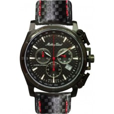 Швейцарские часы Mathey-Tissot K559CHNCH