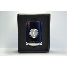 Подарки S.T. DUPONT Аксессуар для обрезки сигар 3266