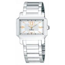 Швейцарские часы CANDINO C4228/1