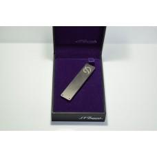 Подарки S.T. DUPONT Заколка для галстука 5404
