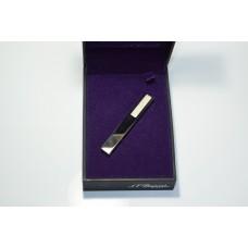 Подарки S.T. DUPONT Заколка для галстука 5078