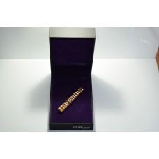 Подарки S.T. DUPONT Заколка для галстука 5382
