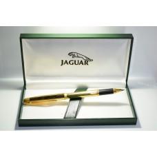 Подарки JAGUAR Ручка 654066