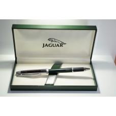 Подарки JAGUAR Ручка 654163