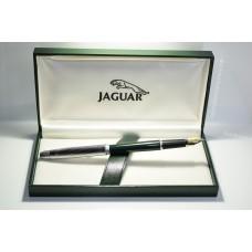 Подарки JAGUAR Ручка 731163