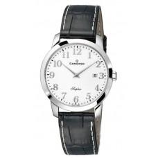 Швейцарские часы CANDINO C4410/2