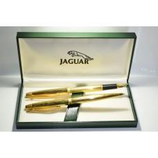 Подарки JAGUAR Ручки 324-731066