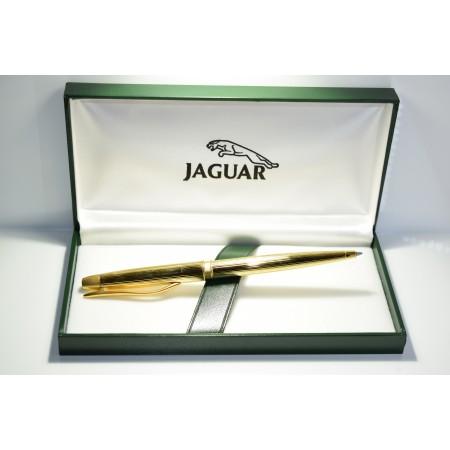 Подарки JAGUAR Ручка 324066
