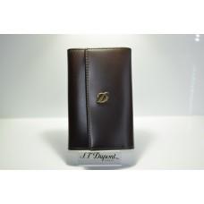 Подарки S.T. DUPONT Д 98000 Чехол для ключей